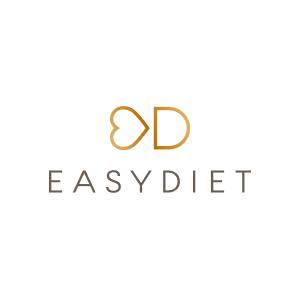 EasyDiet