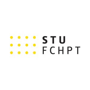 STU FCHPT