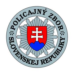 Policajný zbor SR